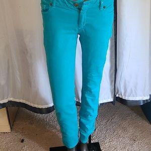 Michael Kors jeans size 2